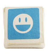 Fluf Smile Snack Pack Blue