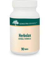 Genestra Herbolax