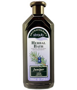 Straub Aromatherapy Herbal Bath