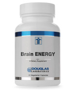 Douglas Laboratories Brain ENERGY