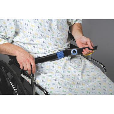 Drive Medical Early Warning Hook & Loop
