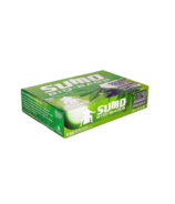 Sumo Bio-degradable X-Large Trash Bags