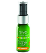 ANDALOU naturals Brightening Turmeric + C Enlighten Serum