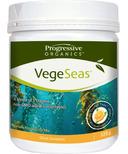 Progressive Organics VegeSeas Citrus