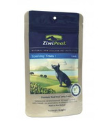 ZiwiPeak Good-Dog Treats