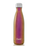 S'well Galaxy Collection Stainless Steel Water Bottle Venus