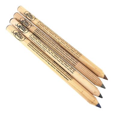 Pure Anada Pureline Pencil Eye Liner