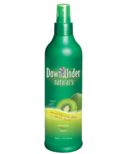 Down Under Natural's Non-Aerosol Hairspray