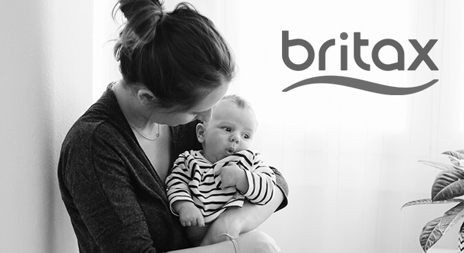 Britax at Well.ca