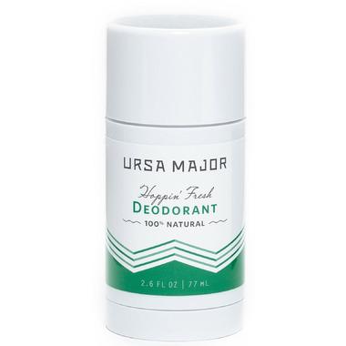 Ursa Major Hoppin\' Fresh Deodorant