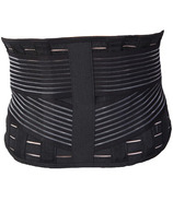 Incrediwear Incredibrace Low Back Brace