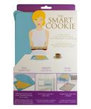 Shape & Store Smart Cookie