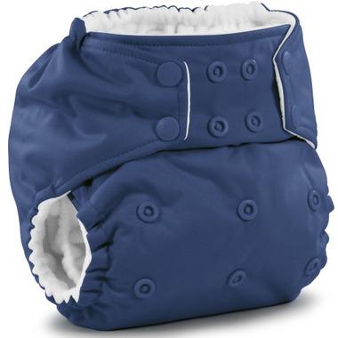 Kanga Care Rumparooz G2 Cloth Diaper Nautical