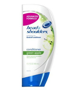 Head & Shoulders Green Apple Conditioner