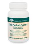Genestra Zinc Picolinate Formula
