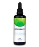 Activation Oceans Alive Fresh Marine Phytoplantkon