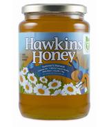 Hawkins Honey White Liquid Honey