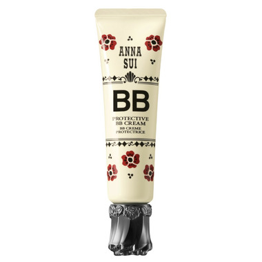 Anna Sui Protective BB Cream