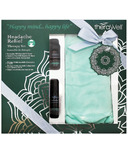 Therawell Aromatherapy Headache Relief Set