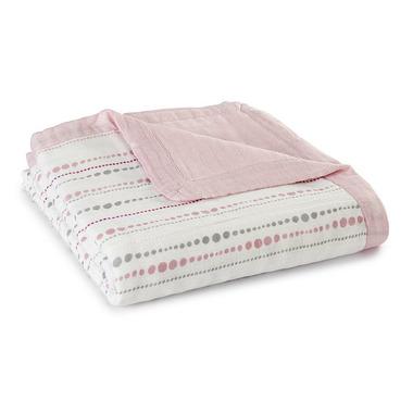 aden + anais Bamboo Dream Blanket