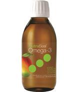 NutraSea Omega-3 Liquid