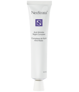 NeoStrata Anti-Wrinkle Night Complex