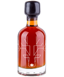 Escuminac Amber No. 2 Late Harvest Maple Syrup