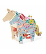 Manhattan Toy Playful Pony