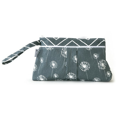 Colibri Grab & Go Clutch Wish