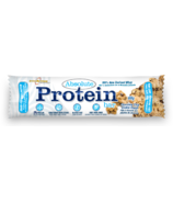 InterActive Absolute Whey Protein Bar