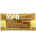 The GFB Gluten Free Bar Coconut Cashew Crunch