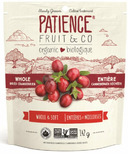 Patience Fruit & Co. Organic Dried Cranberries
