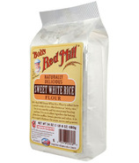 Bob's Red Mill Sweet White Rice Flour