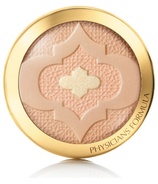 Physicians Formula Argan Wear Ultra-Nourishing Argan Oil Face Powder