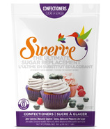 Swerve Natural Sweetener Confectioners