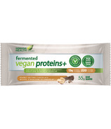 Genuine Health Fermented Vegan Proteins+ Bar