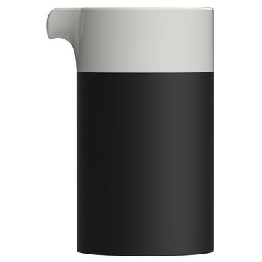Magisso White Line Mini Carafe