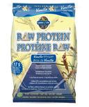 Garden of Life RAW Protein Sachet