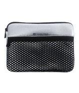 MYTAGALONGS Glam Squad Tech Organizing Pouch