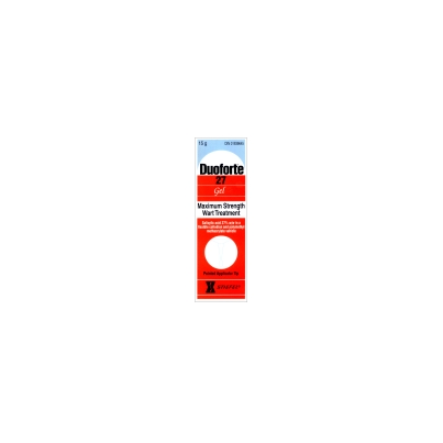 Wart removal products canada