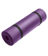 Everlast FEM Foam Exercise Mat