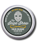 Walton Wood Farm The Snipe Show Solid Cologne