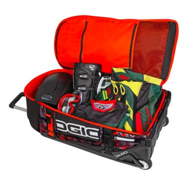Ogio Rig 9800