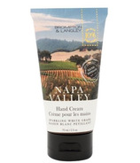 Brompton & Langley Napa Valley Hand Cream