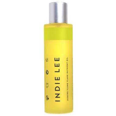 Indie Lee Jasmine Ylang Ylang Nutrient Oil