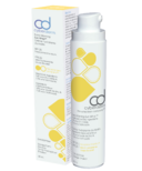 CyberDERM Every Morning Sun Whip Sunscreen