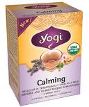 Yogi Tea Calming Tea