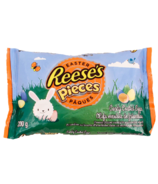Reese's Pieces Easter Candy Coated Eggs