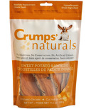 Crumps Naturals Sweet Potato Rawhide
