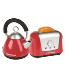 Casdon Morphy Richards Toaster & Kettle Set